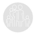 S svojim partnerjem in družino doživite dragocene trenutke in se povežite s svojim dojenčkom